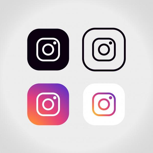coleccion-logotipos-instagram_1199-121