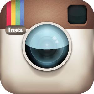 instagram clasico
