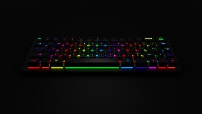 teclado-mecanico-retroiluminado-color-rgb_177659-50