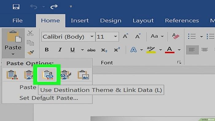v4-1200px-Convert-Excel-to-Word-Step-15-Version-2.jpg