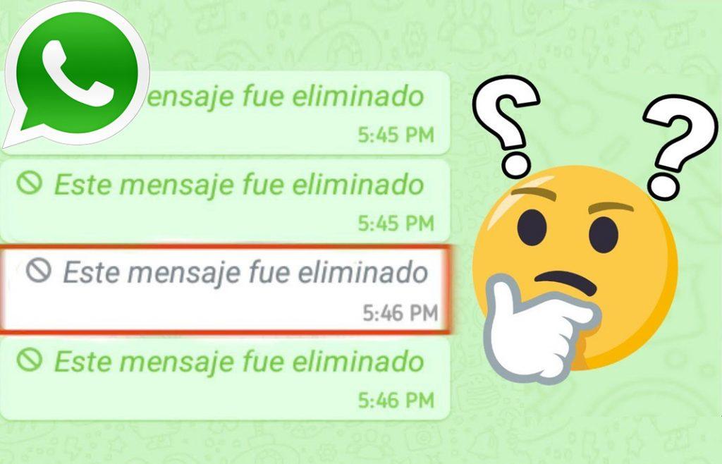 borrar_mensaje_whatsapp4