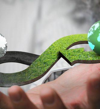 economia-circular-nueva-frontera.jpg